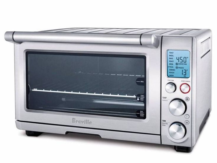 http://www.gumtree.com.au/s-ad/richmond/ovens/breville-the-smart-oven/1091549562