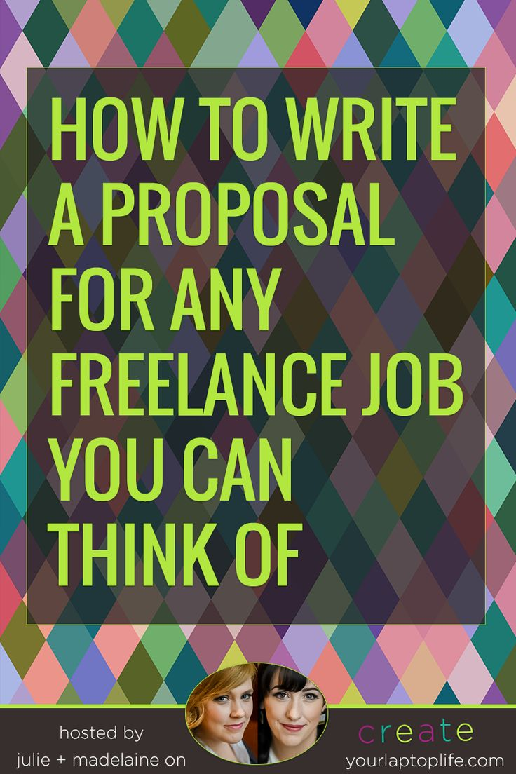Proposal writing is an art form. It's a combination of psychology, good writing skills, and timing. These three principles will dictate if your proposals are good, better, or best in terms of hooking the prospect as your client. In the CYLL Network we teach you all about how to find where these people are, but …