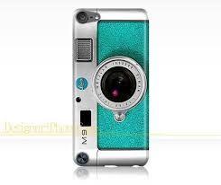 Afbeeldingsresultaat voor ipod touch 5