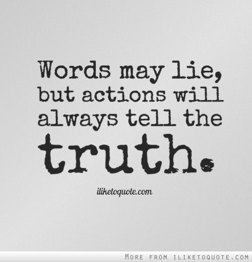 lying quotes tell the truth - Yahoo Image Search Results