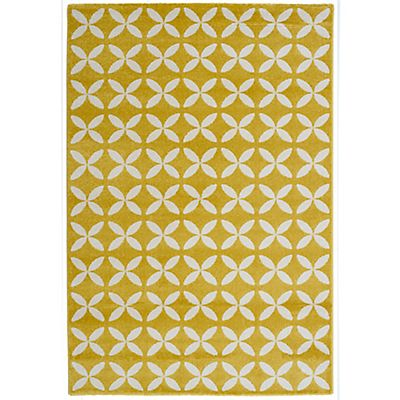 les 25 meilleures id es de la cat gorie tapis jaune sur pinterest chambres gris jaune salle. Black Bedroom Furniture Sets. Home Design Ideas
