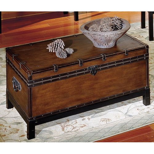 1000+ Images About Coffee Tables On Pinterest