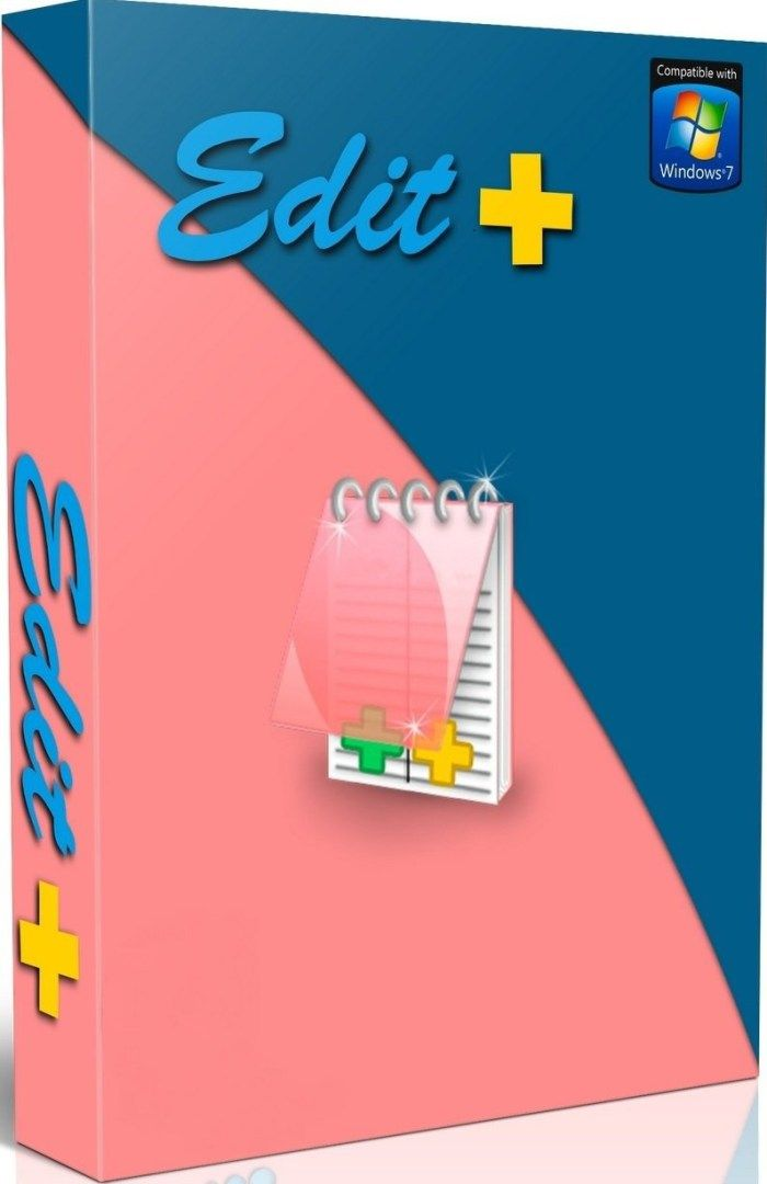 coffeecup free html editor <a rel='nofollow' target='_blank' href=