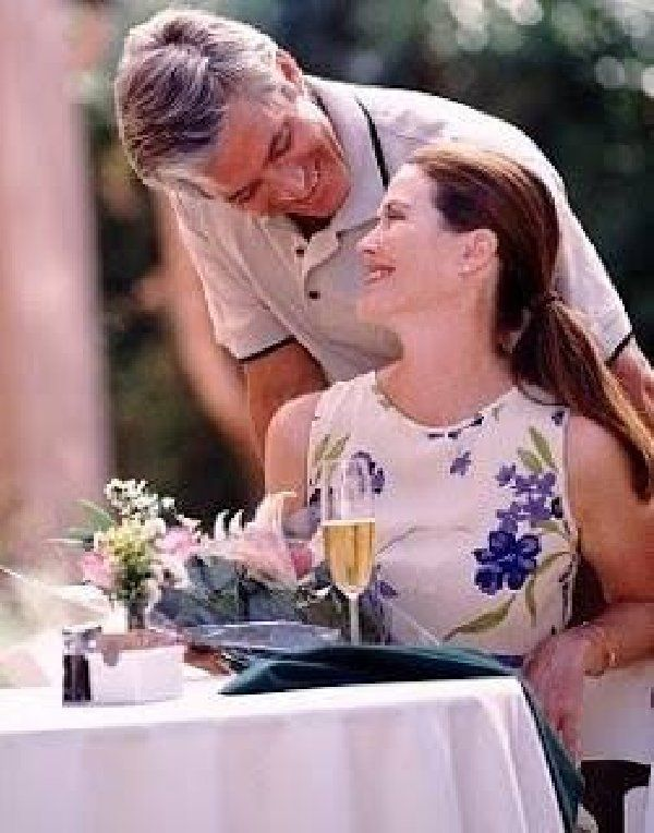 Trusted Top online lost love spell caster +27722099385 mamakez 100% gurantee