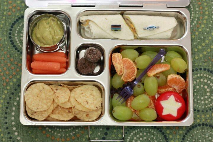 planetbox bento bentomania pinterest bento and lunches. Black Bedroom Furniture Sets. Home Design Ideas