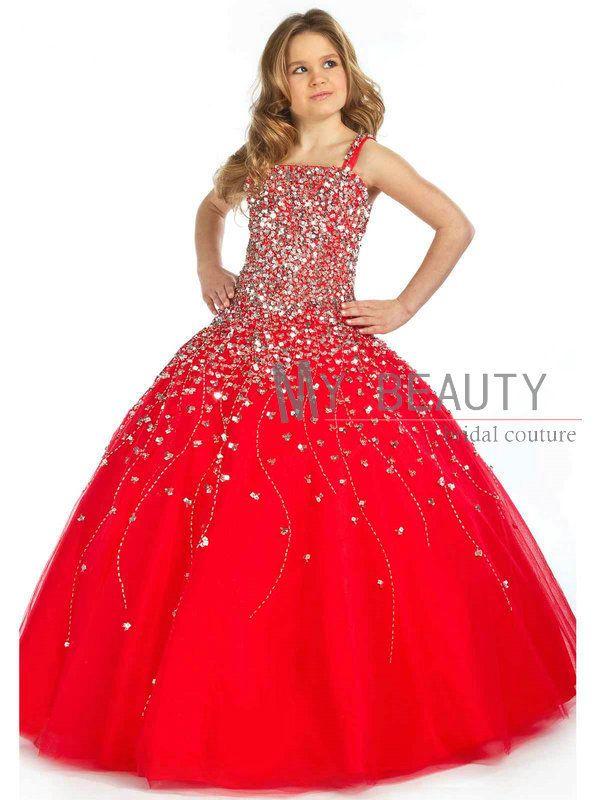 78 Best images about formal dresses for girls on Pinterest - Girls ...