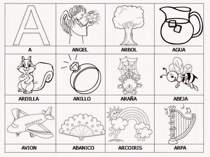 345 best DUAL LANGUAGE images on Pinterest | Spanish class, Spanish ...