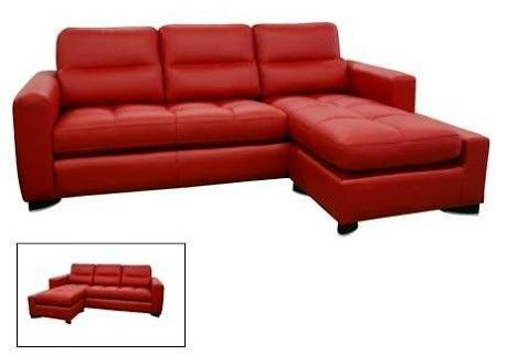 Four seater Couch