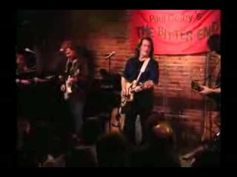 Tommy James & The Shondells - Hanky Panky (LIVE) - YouTube