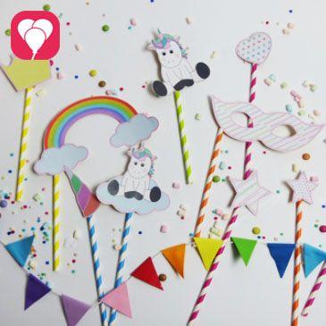 Die beste Erinnerung an Deine Einhorn Party ist ein schönes Foto! Mit unserer Vorlage für eine Einhorn Photo Booth wird das Fotoshooting zum großen Spaß! Auf blog.balloonas.com haben wir eine einfache Vorlage zum Download, wie Du schnell passende Photo Booth nachbasteln kannst.   Entdecke die vielen Ideen zu Deinem nächsten Kindergeburtstag auf blog.balloonas.com  #kindergeburtstag #motto #mottoparty #balloonas #einhorn #unicorn #download #vorlage #foto #photo #spiel #aktivitäten