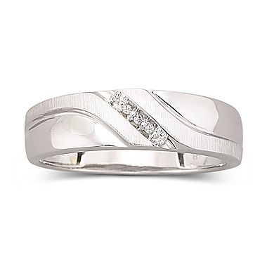 Jcpenney Jewelry Wedding Bands Wedding Bands Wedding Ideas And