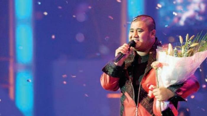 Mike Mohede Meninggal - Ini Deretan Lagu yang Mengantarkan Menjadi Juara, Dewa 19 Termasuk