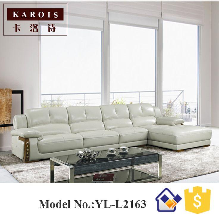 Latest Sofa Designs Home