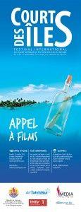 Appel à films pour le festival Courts des îles L'APICA, association pour la promotion de l'image, de l […]