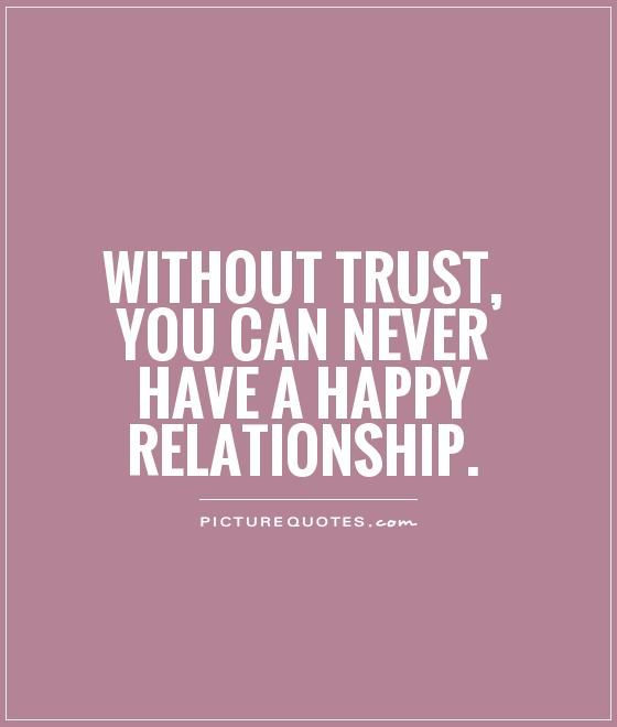 17 Best Relationship Trust Quotes on Pinterest | Trust quotes ...