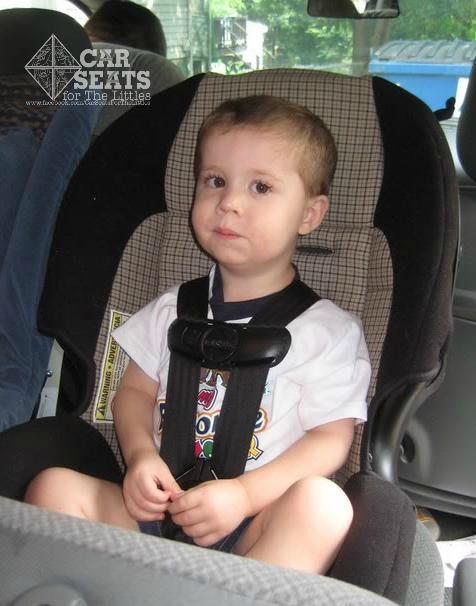 92 best Car Seat Safety images on Pinterest | Car seat safety, Car