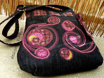 "design by PaB: ""Labyrinth"""