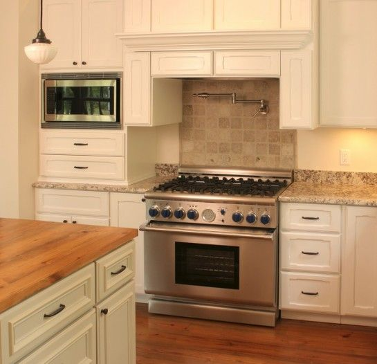 Furniture Spellbinding Kitchen Cabinet Refinishing Long