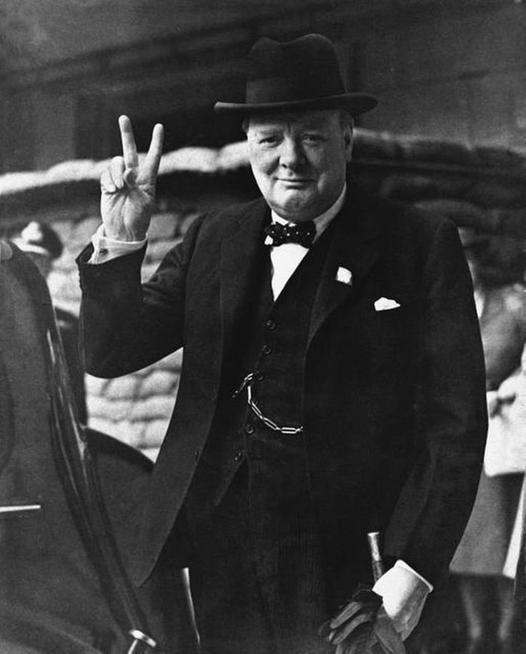 Winston Churchill Victory Quote: 21 Best Leadership Transformationnel Images On Pinterest