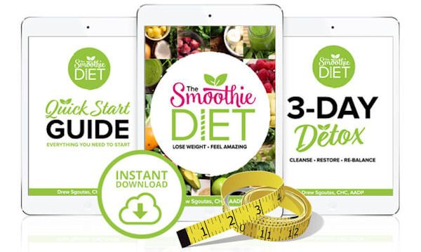 Pin On Premium Health Fitness Pdf Ebooks Download