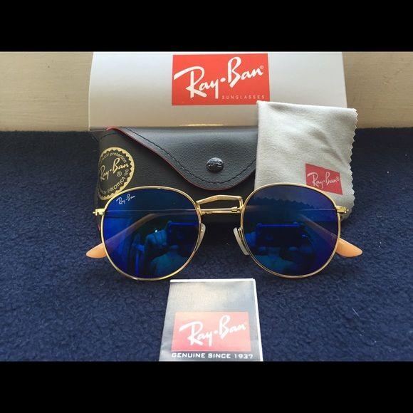 Sell My Ray Ban Sunglasses