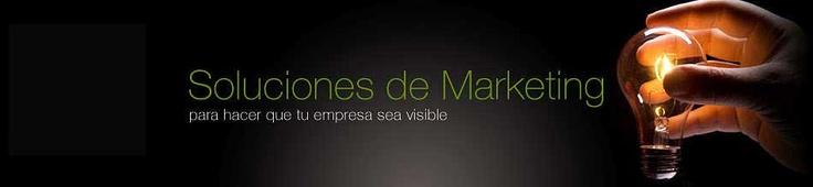 Marketing Online - Empresa de Marketing en Internet, posicionamiento web, desarrollo web, seo, sem, smm, marketing en redes sociales, consultoria de marketing digital