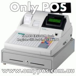 get a review about how can cash register accelerate you retail business. http://www.onlypos.com.au/accelerate-your-business-with-cash-registers