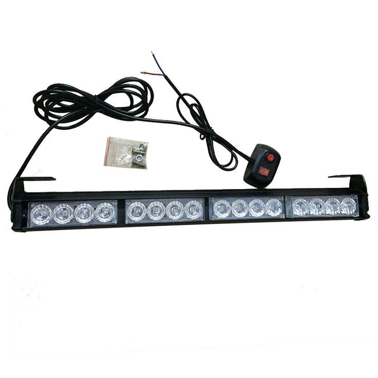 27.35$  Watch now - https://alitems.com/g/1e8d114494b01f4c715516525dc3e8/?i=5&ulp=https%3A%2F%2Fwww.aliexpress.com%2Fitem%2F10cm-16-leds-Emergency-Lights-Flash-Warning-lled-light-16W-Hight-Power-Strobe-Light-Fireman-Flash%2F32656348319.html - 10cm 16 leds Emergency Lights Flash Warning lled light 16W Hight Power Strobe Light Fireman Flash Stroboscope 27.35$