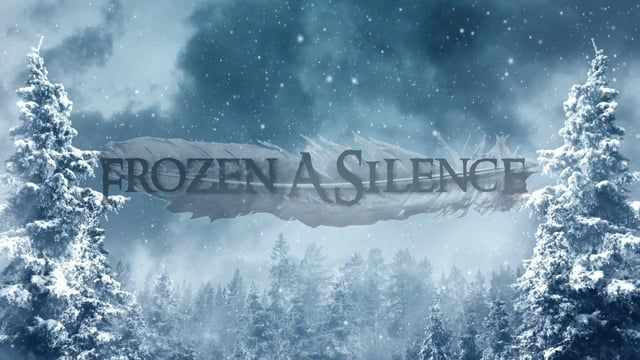 All Music Composed & Orchestrated by Panagiotis Valasis a.k.a Nevar Asilence (Frozen A Silence).    Recorded at Winter Breeze Home Studio.  https://www.facebook.com/winterbreezestudio    https://www.youtube.com/channel/UCG2gyEKpiQ92k-bvkxO7mcA  https://www.facebook.com/frozenasilence.  https://www.facebook.com/nevar.asilence  https://soundcloud.com/frozen-a-silence  https://www.youtube.com/c/NevarAsilence  https://vimeo.com/frozenasilence  https://vimeo.com/nevarasilence…