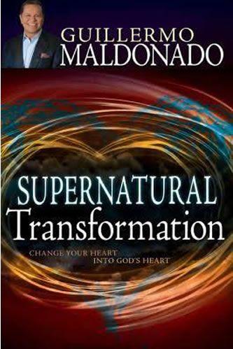 Libros de Guillermo Maldonado descarga | libros cristiandos en pdf