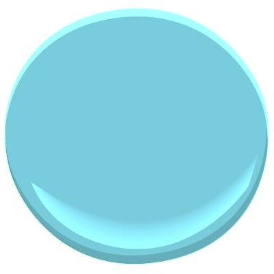 1000 Ideas About Blue Vanity On Pinterest Ottoman Tray