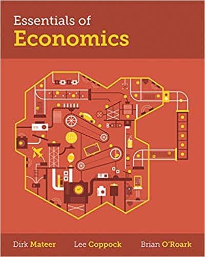 Sloman Economics 7th Edition Pdf