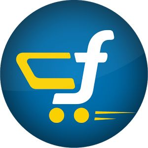 flipkart to become #1 in india