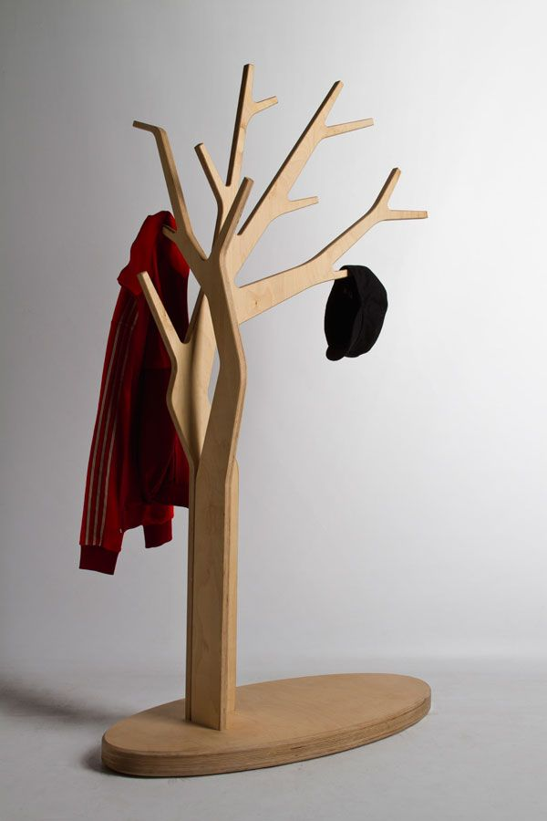 1000 ideas about coat tree on pinterest coat stands