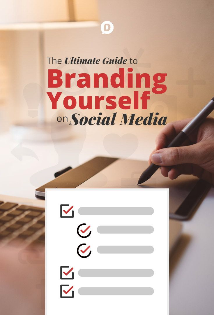 Create a strong personal brand across all your social platforms with this no-nonsense guide to social media branding. https://dustn.tv/social-media-branding-guide/?utm_campaign=coschedule&utm_source=pinterest&utm_medium=Dustin%20W.%20Stout&utm_content=The%20Ultimate%20Guide%20to%20Branding%20Yourself%20on%20Social%20Media