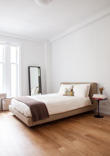 Barker Freeman Design Office | HOME DECOR | Pinterest