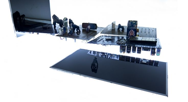 Progetto in gara per il contest MyCitytech, Shoot your New Mobility! Votalo su facebook con un like! https://www.facebook.com/media/set/?set=a.654333357911926.1073741829.617088908303038=3=1