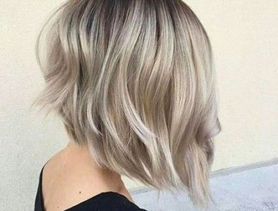 100 New Bob Hairstyles 2016 – 2017