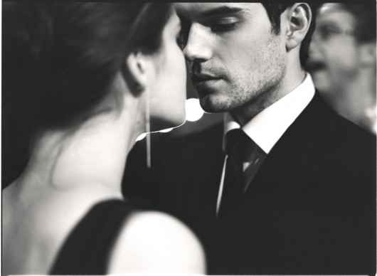 christian grey: Kiss, Buckets Lists, White Photography, Christian Grey, Sexiest Pics, 50 Shades, Fifty Shades, Henry Cavill, My Love