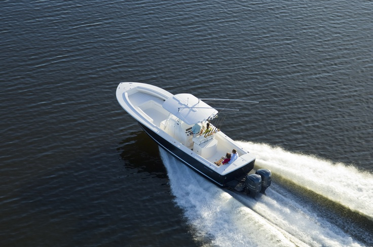 Best 25 Boating License Ideas On Pinterest Ca Drivers