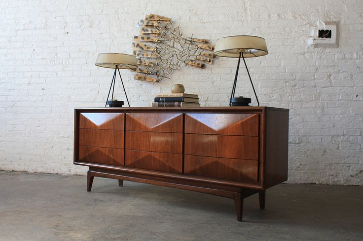 Mid Century Modern Furniture Houston Endearing Design Decoration