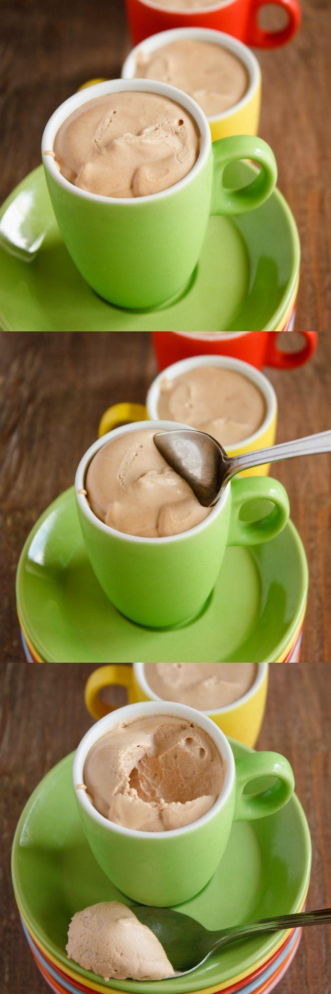 Top 25+ best Lindt chocolate truffles ideas on Pinterest | Lindt ...