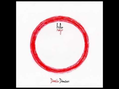 Audio - 3 minutes Album Extract: Hilo Rojo (2015)
