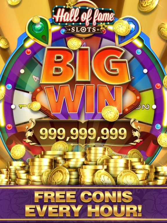 Betclic Mobile Casino Download Android Apps - Barford Online
