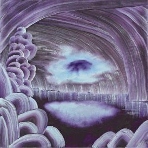ward_scott_christian-cloud_sucking_in_light~