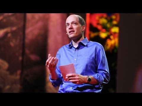 """""""There is something to learn from the example of religion even if you don't believe any of it... You may not agree with the ideas, but my goodness, they're highly effective mechanisms for doing so."""" Alain de Botton: Atheism 2.0"""