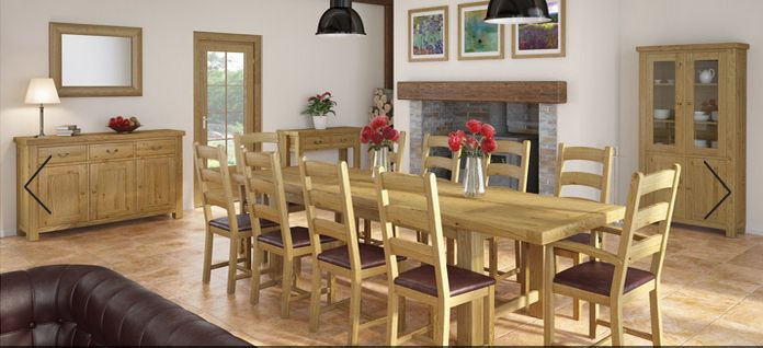 Oak Furniture - Oak Furniture designs to bring an array of looks, finishes and sizes into your living rooms. Moreover, the furniture made of oak is long-lasting and versatile to make your room a comfortable environment to reflect your style. Please visit: https://chorleyburdettfurnitures.wordpress.com/2014/08/30/living-room-furniture-reflect-your-style/
