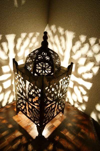 [Trasporto libero] [Asian, Asiatico] RCP Shomei Bali Oshare floor stand [before aumento delle tasse [Rakuten] basamento chiaro illuminazione indiretta ♪ ♪ lamp Aian Chateau [05P28Mar14] [p0328] - Advance Purchase [giorno della madre] - Yayapapusu di mobili asiatici merci varie