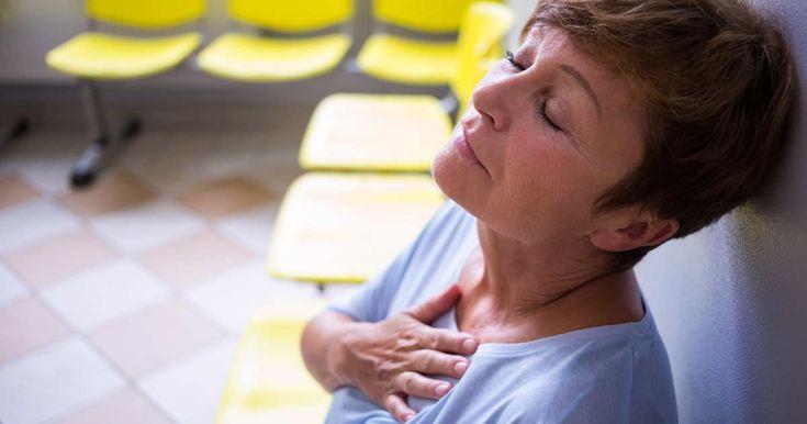 Si desea reducir su riesgo de cardiopatía, aquí descubrirá algunos de los cambios de estilo de vida que podrían prevenir el 80 % de los ataques cardíacos. https://ejercicios.mercola.com/sitios/ejercicios/archivo/2018/03/09/alimentacion-ejercicio-ataque-cardiaco.aspx?utm_source=espanl&utm_medium=email&utm_content=art2&utm_campaign=20180309&et_cid=DM191092&et_rid=237357465