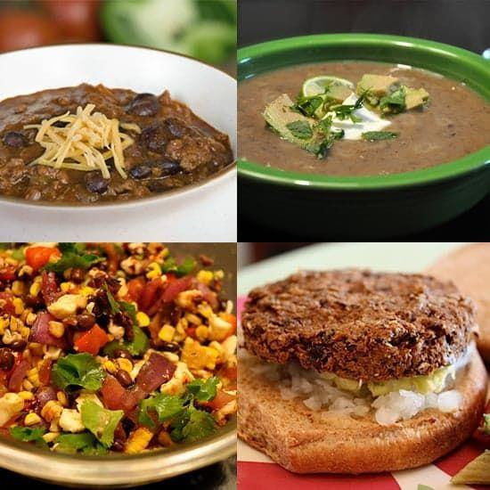 8 Fantastic and Filling Bean Recipes
